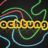 Скриншот Achtung – Изображение 1