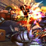 Скриншот Street Fighter x Tekken – Изображение 76