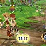 Скриншот Family Trainer: Treasure Adventure – Изображение 4