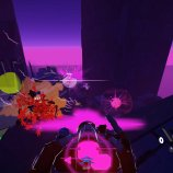Скриншот Mist Hunter – Изображение 7