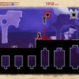 Скриншот They Bleed Pixels – Изображение 6