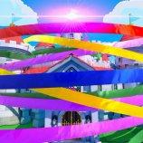 Скриншот Paper Mario: The Origami King  – Изображение 3