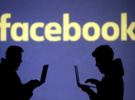 Б— безопасность: с2012 года сотрудники Facebook имели доступ кмиллионам паролей пользователей