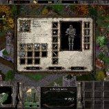 Скриншот Legenda: Poselství trůnu 2 – Изображение 7