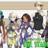 Скриншот The Stargazers – Изображение 9