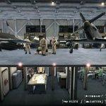 Скриншот Aircraft Carrier Survival – Изображение 11