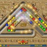 Скриншот Luxor Bundle Pack – Изображение 3
