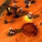 Скриншот Guerrilla Bob – Изображение 3