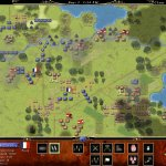 Скриншот Crown of Glory: Europe in the Age of Napoleon – Изображение 2