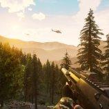 Скриншот Beyond Enemy Lines 2 – Изображение 7