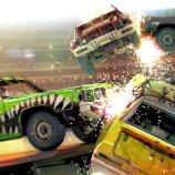 Скриншот Dirt Showdown – Изображение 1