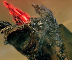 Продажи Metal Gear Survive оказались в 6 раз хуже, чем у Metal Gear Rising
