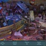 Скриншот Twisted Lands: Shadow Town – Изображение 3