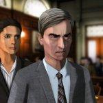 Скриншот Law & Order: Legacies – Изображение 1