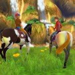 Скриншот The Saddle Club – Изображение 12
