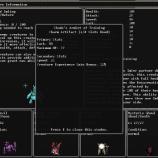 Скриншот Siralim – Изображение 7