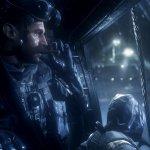 Скриншот Call of Duty: Modern Warfare Remastered – Изображение 16