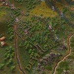 Скриншот Ultimate General: Gettysburg – Изображение 18