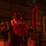 Скриншот Banished Castle VR – Изображение 5
