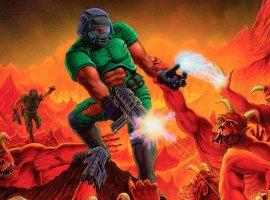 Bethesda понадобилось три недели, чтобы убрать из классических Doom обязательную авторизацию
