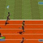 Скриншот Summer Games 2004 – Изображение 13