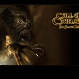 Скриншот Call of Cthulhu: Dark Corners of the Earth – Изображение 8
