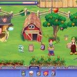 Скриншот Farm Craft – Изображение 5