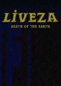 Liveza: Death of the Earth – фото обложки игры