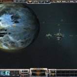 Скриншот Sins of a Solar Empire: Rebellion – Изображение 3