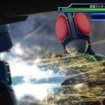 Скриншот Super Hero Generation – Изображение 8