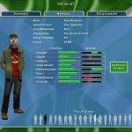 Скриншот Democracy 2 – Изображение 5