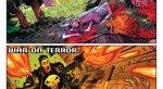 Космический Призрачный гонщик вернулся настраницы комиксов Marvel, нозачем?. - Изображение 2