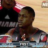 Скриншот NBA 2K10 – Изображение 3