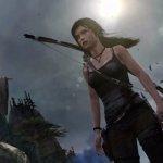 Скриншот Tomb Raider: Definitive Edition – Изображение 2