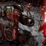 Скриншот Doom Eternal – Изображение 23