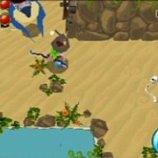 Скриншот Dungeon Raiders – Изображение 2