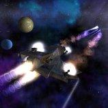 Скриншот Freelancer – Изображение 12