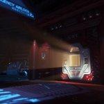 Скриншот Alien: Isolation – Изображение 23