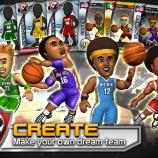 Скриншот Big Win Basketball – Изображение 1