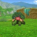Скриншот Grandia Online – Изображение 90