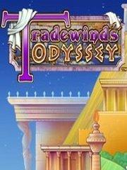 Tradewinds Odyssey – фото обложки игры