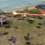 Скриншот Supreme Commander – Изображение 5