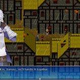 Скриншот Data Hacker: Reboot – Изображение 4