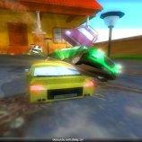 Скриншот Micro Madness – Изображение 10
