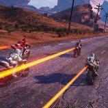 Скриншот Moto Racer 4 – Изображение 5