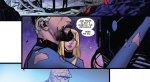 Возвращение Фантастической четверки тизерит новую свадьбу века настраницах комиксов Marvel. - Изображение 7