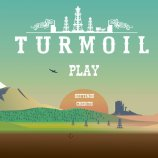 Скриншот Turmoil – Изображение 1