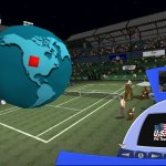 Скриншот Matchball Tennis – Изображение 34