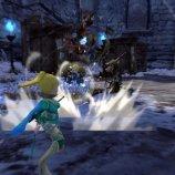 Скриншот Dragon Nest – Изображение 1