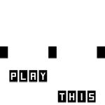 Скриншот Dont Play This Game – Изображение 4